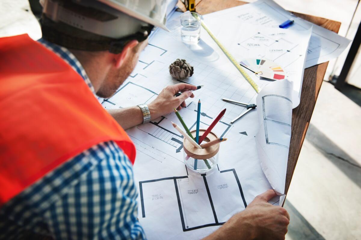 פרמטרים לבחירת חברת בניית אתרים